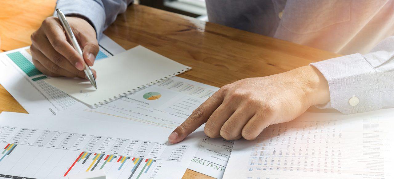 Introduction to Financial Statement Analysis