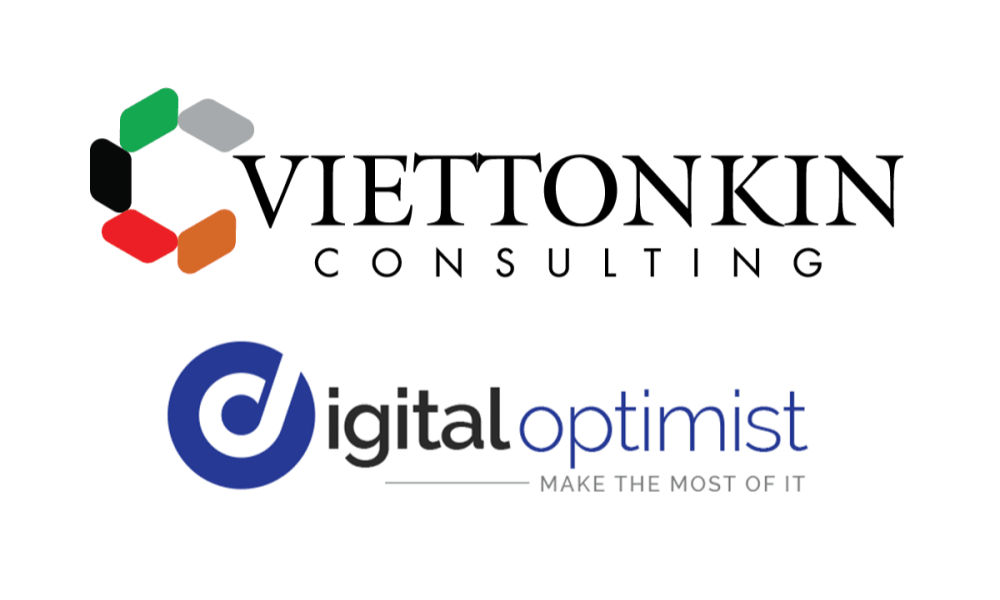 Digital Optimist & Viettonkin to form JV in ASEAN