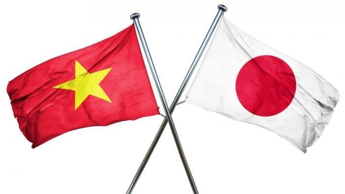Japan Boosts Investment in Vietnam