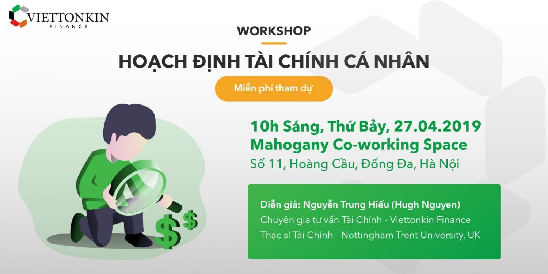 2160×1080-workshop-2-personal-finance