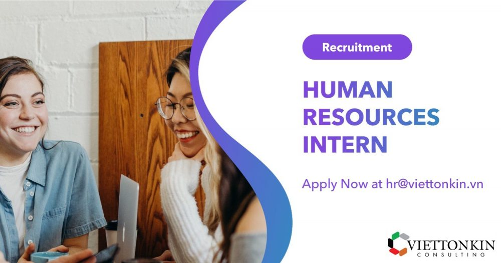 Human Resources Intern