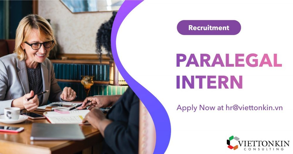 paralegal-intern-cover