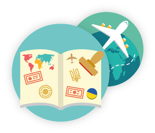 Vietnam Visa Online Application