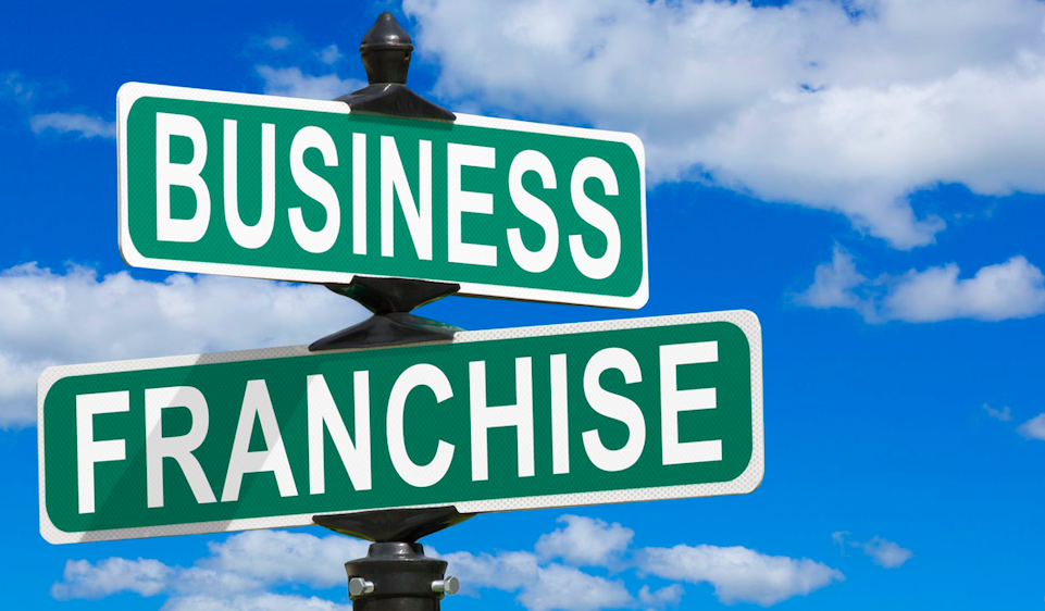 Establishing or expanding a franchise in Indonesia: What you need to know!
