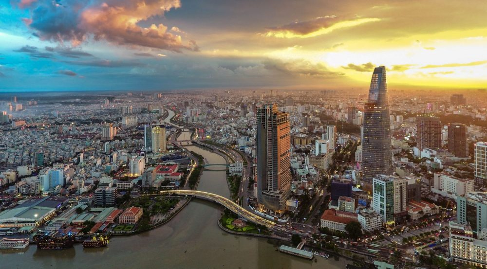 10 Challenges of Doing Business in Vietnam