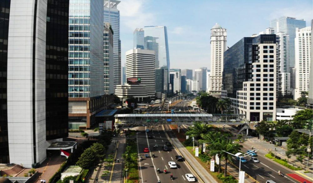 4 Tips for Expanding Business in Indonesia