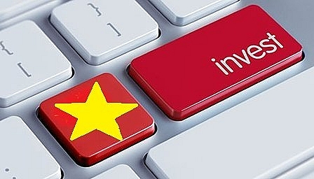 Tips for FDI: Why You Should Consider Doing Business in Vietnam!