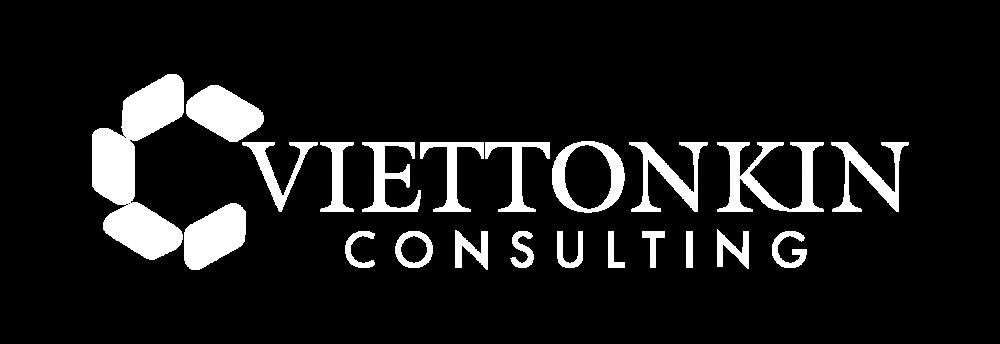 Viettonkin