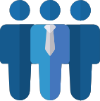 Thị trường và khách hàng mới thông qua phạm vi tiếp cận lớn hơn và cung cấp phù hợp hơn