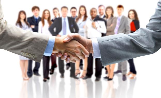 Xâm nhập thị trường việt nam qua hình thức liên doanh